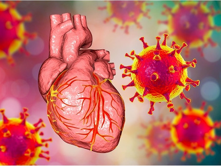 Myocarditis risk from mRNA COVID vaccines re-evaluated in Canadian study