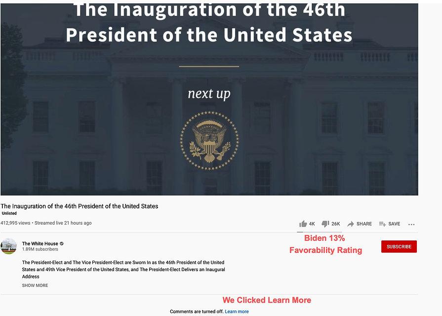 Biden_edited.jpg