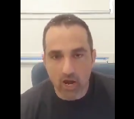 Australian Teacher has had it & his impassioned words are a call-to-action