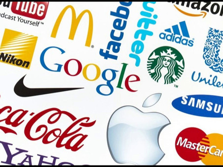 Multinationals & Monopolies: A time to boycott & 'cancel' global corporate rogues