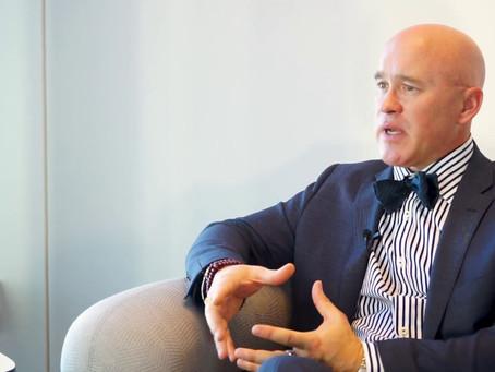 Vaccine Choice Canada hosts Dr. David E. Martin  (An Absolute Must-Watch Interview)