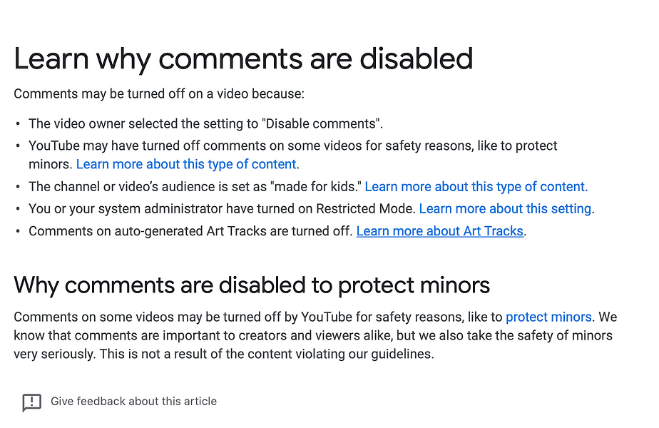 Youtube.Comments.Disabled.png