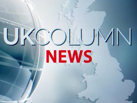 UK Column White Paper:  'Doctors' risk-versus-benefit assessment of Covid jabs'