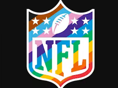 """This is the """"new"""" NFL - a clear 'transition' from football to woke ideology (video ad included)"""