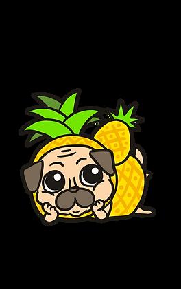 Oki-pineapple-case1.png