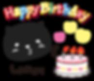 LINE_shono_16.png