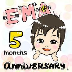 13May20-Ema(Rie-san) 1.jpg