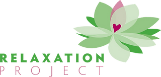 Relaxation%2BProject_logo_edited.png