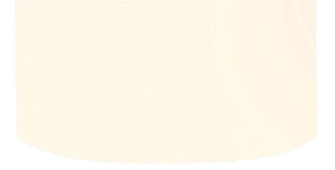 Milk Lampshade