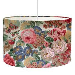Vintage Lampshade