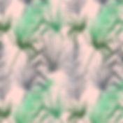Square-Tropical Leaf - Pink web.jpg