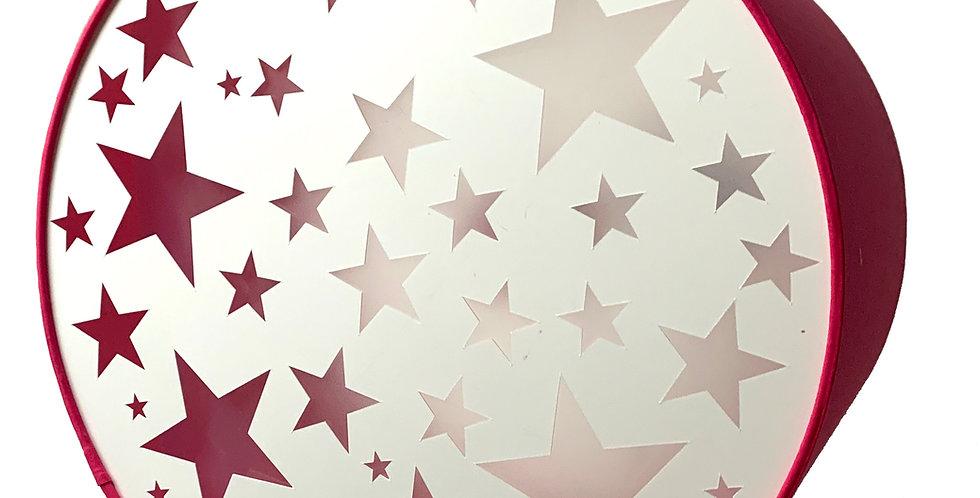 Star Diffuser