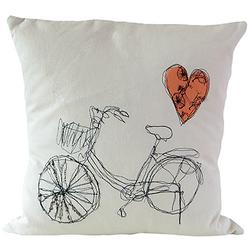 Bike Cushion