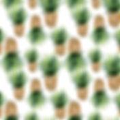 Square Pineapple white Web2.jpg