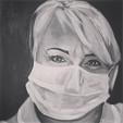 Karen, Community Nurse , NCHC