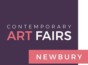 Wendy KimberleyArt  Contemporary Art fai