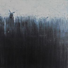 Through the Reeds (2019)