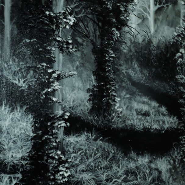 Fork in the Path (2012)