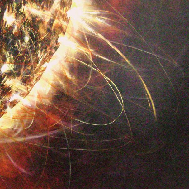 Solar Flare (2010)