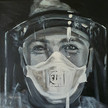Wendy Kimberley Art