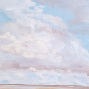 Sea breeze (2017)