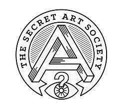 secret art fair.jpg