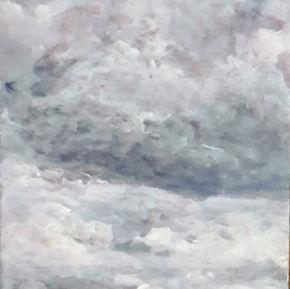 Big Skys (2018)