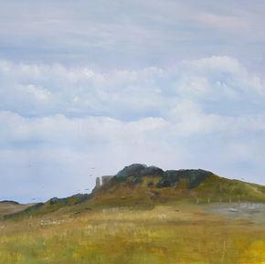 Salthouse Marshland (2017)
