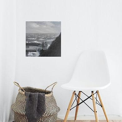 winter tides in room.jpg