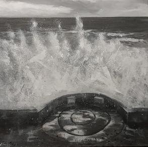Tidal Surge (2019)