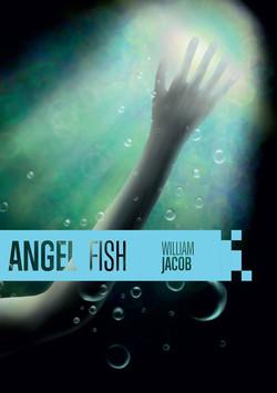 Angel Fish 2016
