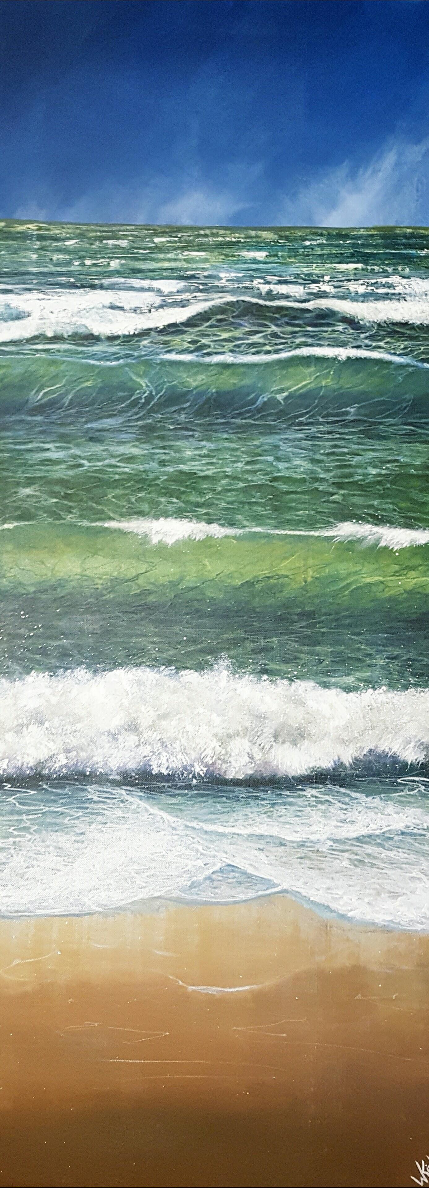 High Tide 2016