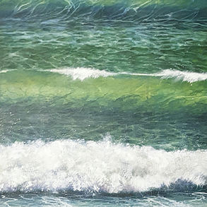 High Tide (2016)
