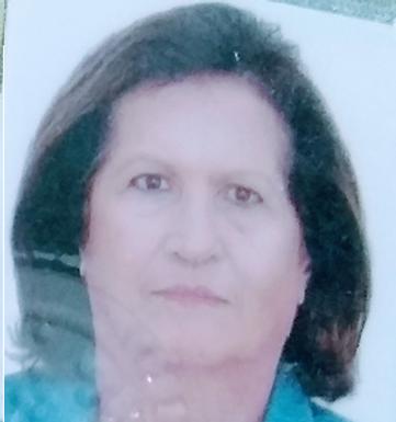 Claudete Baretta