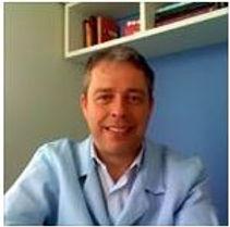 Dr. Ubiratã de Oliveira