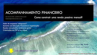 https://www.mentesfinanceiras.com.br/p/acompanhamento-financeiro.html
