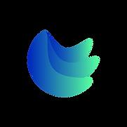 logo-1000x1000.png