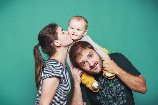Familie-Bussi-Fotoshooting-Knipserei.jpg