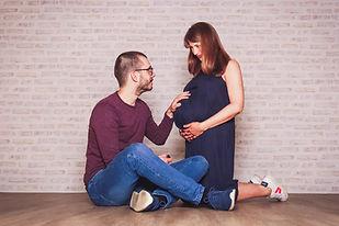 Paar-Baby-Bauch-Knipserei.jpg