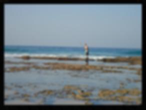 Sodwana Bay beach accommodation