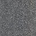 seamless_roadTexture.png