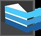 carrotCake_logo_v002.png