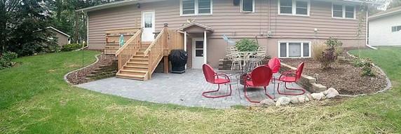 back_patio.jpg