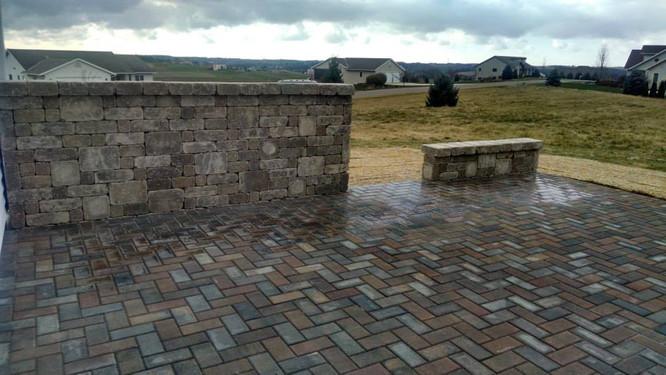 patio with wall.jpg