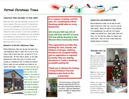 Christmas Tree Pamphlet 2019.jpg