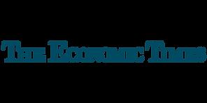 the-economic-times-logo.png