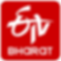 etv_logo.png