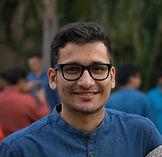 Pranjal Mehtasquare.jpg