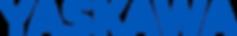 YASKAWA_Logo_2015_RGB_72px.png