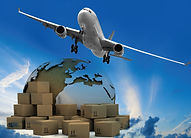 5-Best-Practices-in-Air-Freight-Logistic
